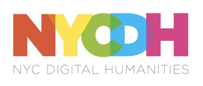 Dip Into NYC Digital Humanities Week