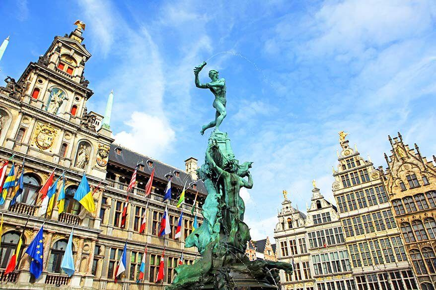 Antwerp Summer School in Digital Humanities: Making a Digital Edition – Basic Skills and Technologies